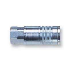1/4 inch BSP Female air coupler