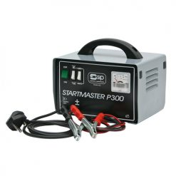 Professional Startmaster P300 Starter/Charger
