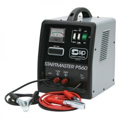 Professional Startmaster PW560 Starter/Charger