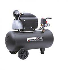 SIP 06240 Airmate TN2.5/50-D Compressor