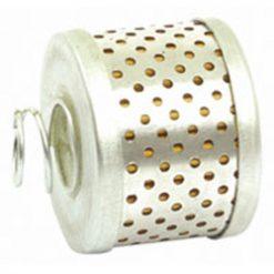 Pump Filter Round