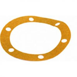 Outer Half Shaft Gasket