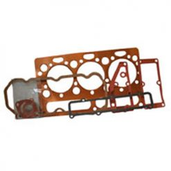 Head Gasket kit