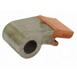 Clutch Brake Pad