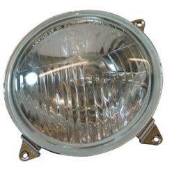Headlamp (RH)