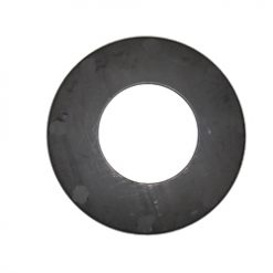 PTO Clutch Disk