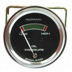 Oil Pressure Guage