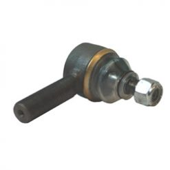 Ball Joint front