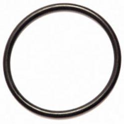 PTO O-Ring