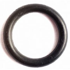 Stand Pipe O-ring