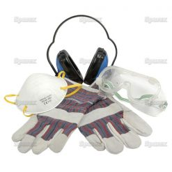 Safety Kit