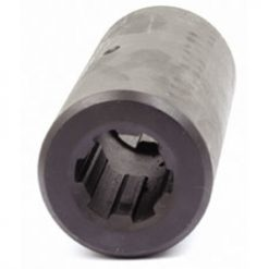 4WD Shaft Spined Sleeve Front *TD*