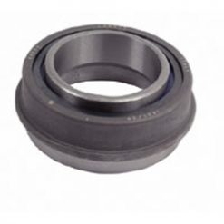 Clutch Release Bearing (RRP £115.00) *TD*