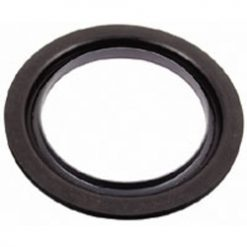 Outer Half Shaft Seal