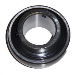 4WD Shaft Center Bearing