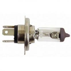 Headlamp Bulb *TD*