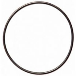 Half Shaft O-Ring