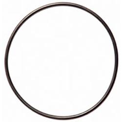 Half Shaft O-Ring