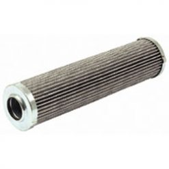Hydraulic Pencil Filters