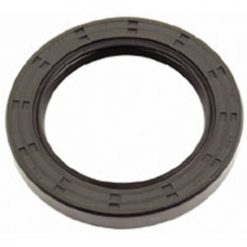 Inner Half Shaft Seal
