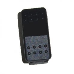 4WD Switch