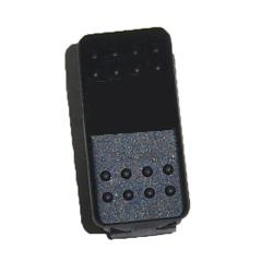 Rear Wiper Switch *TD*