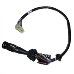 Indicator, Wiper/Wash Switch