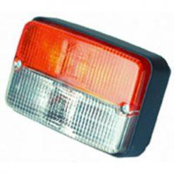 Side Light - Indicator *TD*