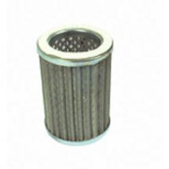 Hydraulic Filter *TD*