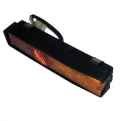 Rear Lamp Unit (LH)