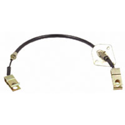 Clutch Cable 816MM *TD*