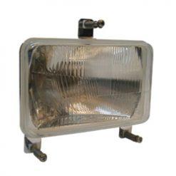 Head Lamp *TD*