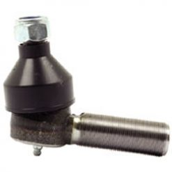 Track Rod End Threaded