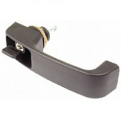 Door Latch outer