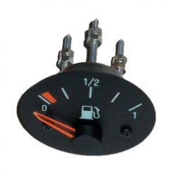 Fuel Gauge *TD*