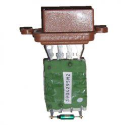 Heater Resistor *TD*