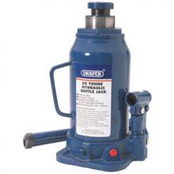 20 Tonne Hydraulic Bottle Jack - RRP £79.50