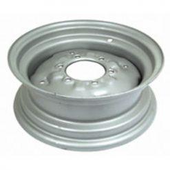 Wheel Rim 750x16