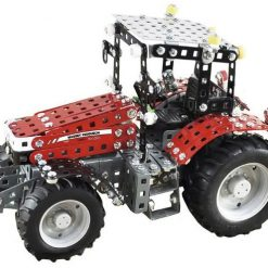 MF 5430 DIY Kit (1:16 Scale)