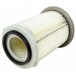 Outer Air Filter *TD*