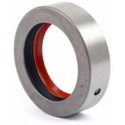 Half Shaft Seal Center