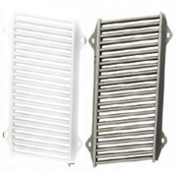 Front Grille RH