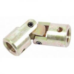 Linkage Coupling/ Universal Joint