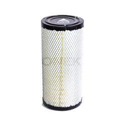 OUTER AIR FILTER (TIER 3)
