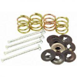 Brake Pin Kit