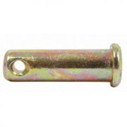 Brake Rod Pin