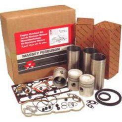 Engine Overhaul Kit  (RRP £385.00)