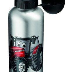 Kids' Drinks Flask