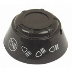 Headlight Knob/Switch
