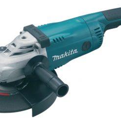 Makita Angle Grinder 230mm